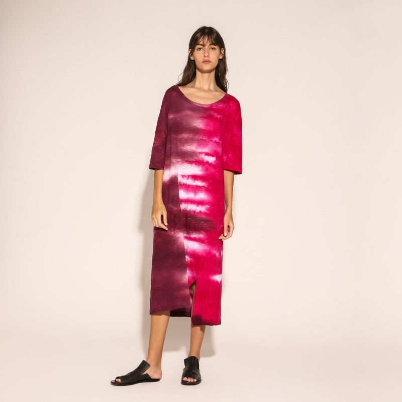 Vestido Super Laser Gilda Midani