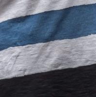 stripes-blackkleinwhite