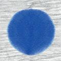 circle-klein