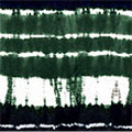 green-row
