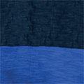 stripes-deep-blueklein