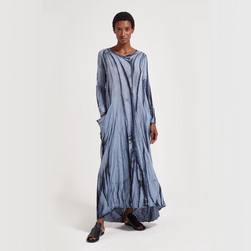 vestido-recortes-gilda-midani